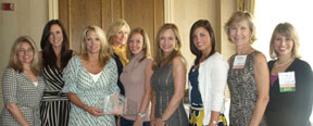 MCHS Auxiliary -- Friends of Children