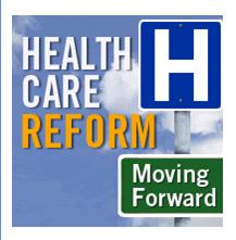 Healthreform