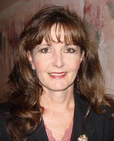 Lexie Fuller