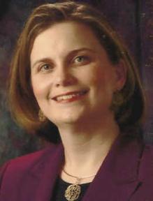 Kimberly L Cappleman