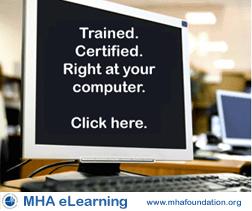 Onlinelearning3copy