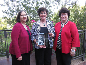 2011_ONEInnovation