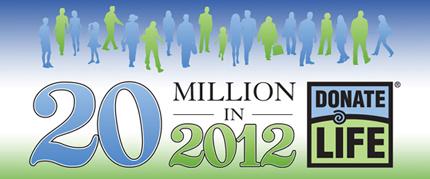 Donate-life-20mil-2012