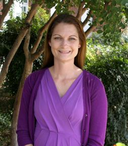 Christina Torti