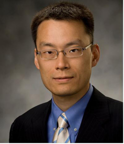 David Chang MD photo