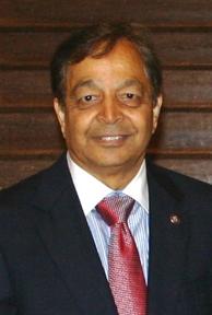 Dr. Shivangi