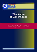 Value of Governance cover final-72194fd1