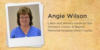 Angie_Wilson-660x330