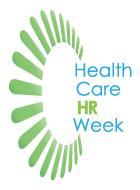 Health_care_hr_week_logo_140x190