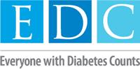 EDC_Logo_2012