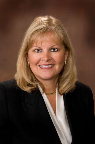 Brenda Waltz CEO pic