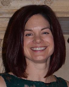 Monica Derosier