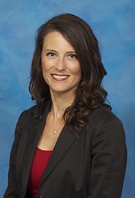 Kristi Smith DPO