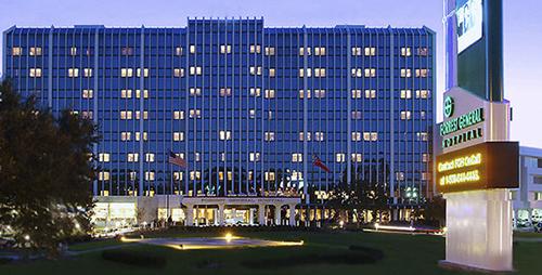 Forrest-General-Hospital-Photo2