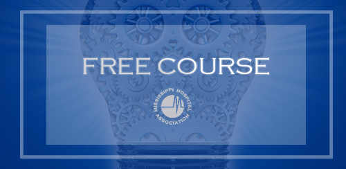 Freecourse