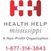 Logo_health_help_new_2