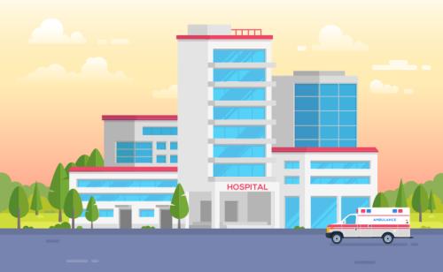 Rural_hospital