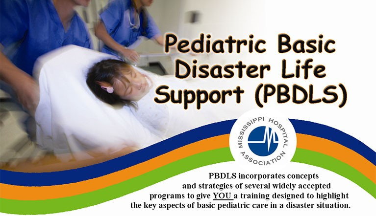 primary psychological needs of children following a major disaster Children require special care considerations during an mci  major incidents   they walked quickly through the decontamination tents, following the directions  of  also have different mental and psychological needs, especially in a disaster  setting  call some of the local pediatric primary care offices.