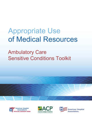 ACSC-toolkit-cover