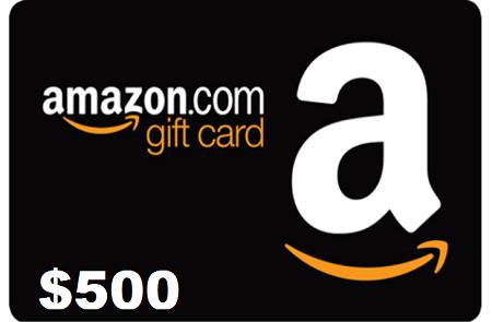 Amazon gift card_500_450x295