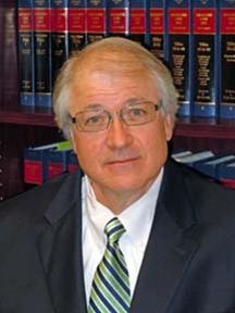 Dr lippincott