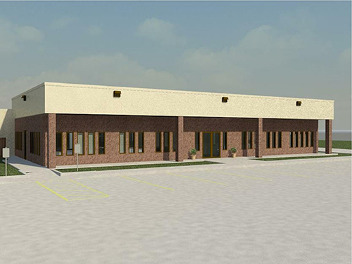 Humphreys Co UMC2-modified - Rendering - 3D View 1_2