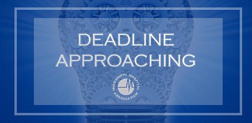 Deadline(500)