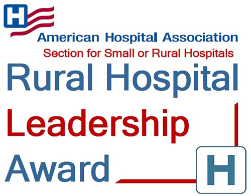2016-01-rural-health-leadership-logo