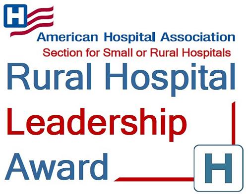 2016-01-rural-health-leadership-logo