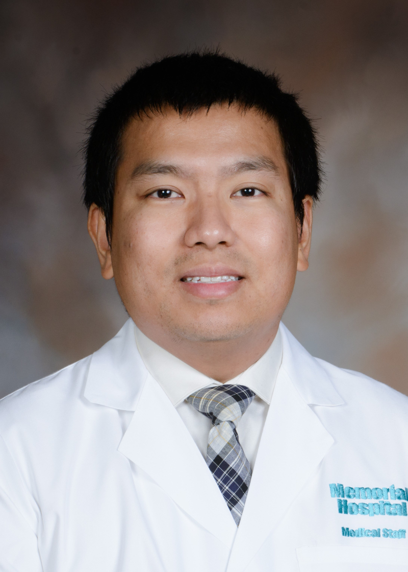 Dr. Aung Aye