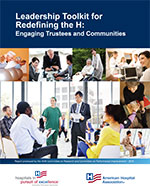 Redefining_H_report_cover