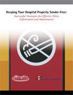 Smoke_Free_Brochure