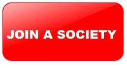 Join_a_society
