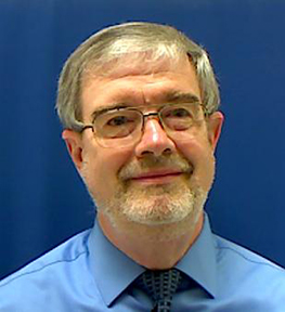 Dr. Reeves, Clinical Director 8-3-15