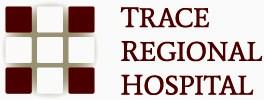 Trace-Regional-LOGO