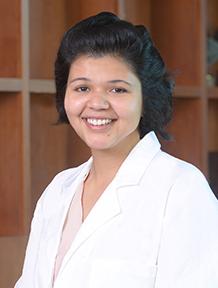 Jigyasa Tewari, MD