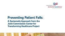 2016_preventing_patient_falls_210x116
