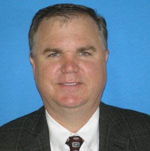 News Around The State Steven Allen Named Deputy Executive Director