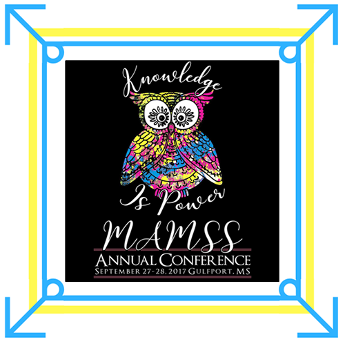 Conference-logo-edited_orig