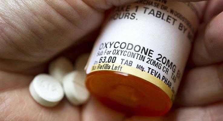 Opioidaddiction_0
