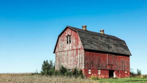 Rural_america