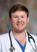 John Grady  MD Memorial Medical Staff Secretary-Treasurer