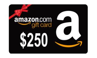 250-Amazon-gift-card-1