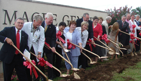 Mghgroundbreaking_009