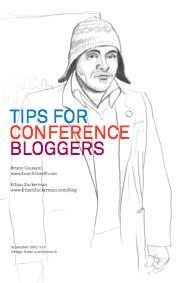 Conferenceblogging_zg_sm