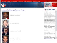 Gop_features