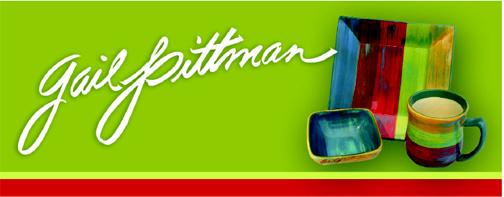 Pittman_1
